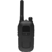 Рация AGENT AR-T12 BLACK