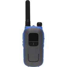 Рация AGENT AR-T12 BLUE