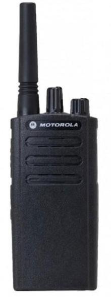 Рация MOTOROLA XT225 (XTR0166BHLAA)