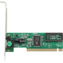Сетевая карта GEMBIRD NIC-R1 Realtek 100Base-TX PCI (NIC-R1)
