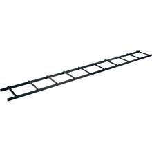 """Кабельная лестница APC Cable Ladder 12"""" 30 cm Wide (AR8165AKIT)"""