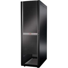 Шкаф для силового модуля APC Symmetra PX 250kW Power Module Frame