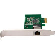 Сетевой адаптер EDIMAX EN-9225TX-E