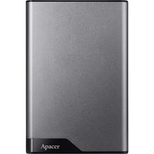 Внешний жесткий диск APACER AC632 2TB Gray (AP2TBAC632A-1)