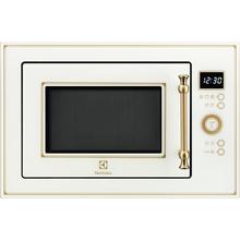 Встраиваемая микроволновая печь ELECTROLUX EMT25203OC