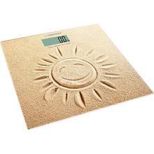 Ваги підлогові ESPERANZA Sunshine (EBS006)