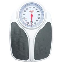 Весы напольные ADLER AD 8153