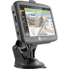 GPS-навигатор NAVITEL F150