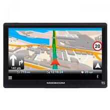 GPS-навигатор MODECOM Device FreeWAY SX 7.0 MapFactor (NAV-FREEWAYSX70-MF-EU)