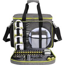 Набір для пікніка TIME ECO TE-430 Picnic (6215028111520)