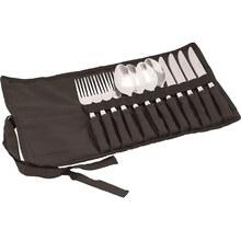 Набір для пікніка EASY CAMP Family Cutlery Black 580034 (928909)
