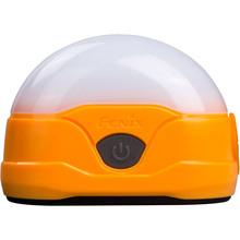 Фонарь FENIX CL20Ror Orange