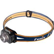 Фонарь налобный Fenix HL40R Cree XP-LHIV2 LED (HL40RGY)