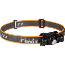 Фонарь налобный Fenix HM23 Cree Neutral White LED (HM23)