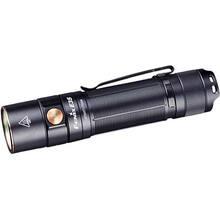 Ліхтар Fenix E35 V3.0 (E35V30)