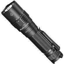 Ліхтар Fenix PD40R V2.0 (PD40RV20)