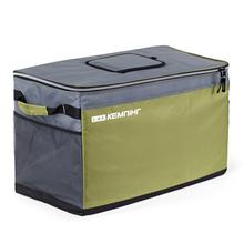 Изотермическая сумка Party Bag (4820152613745)