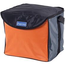 Термосумка THERMO Icebag 12
