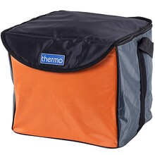 Термосумка THERMO Icebag 20