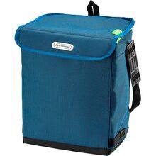 Изотермическая сумка КЕМПИНГ Picnic 19 Blue (4823082715381)