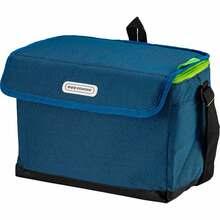 Изотермичемкая сумка КЕМПИНГ Picnic 9 Blue (4823082715398)