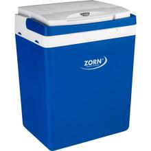 Автохолодильник Zorn Z-32 12/230 V (4251702500053)