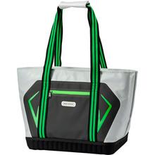 Изотермичемкая сумка КЕМПІНГ Street Bag 25 л (CA-218)