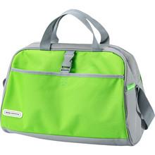 Изотермическая сумка КЕМПІНГ Travel 21 л (4823082715893)