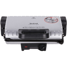 Гриль TEFAL Minute Grill GC205012