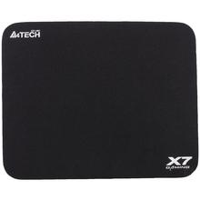 Килимок A4 TECH X7-200MP