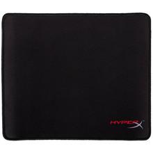 Коврик HyperX FURY S Pro Gaming Mouse Pad Small (HX-MPFS-SM)