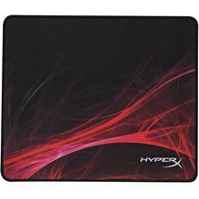 Килимок HyperX Fury Speed Edition, Small (HX-MPFS-S-SM)