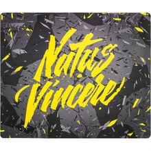 Коврик HATOR Na'Vi Navination L (NAV-004)