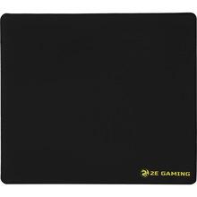 Килимок 2E Gaming Mouse Pad L Black