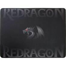 Коврик Redragon Kunlun M Black (75006)