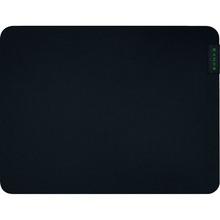 Коврик RAZER Gigantus V2 Medium Black (RZ02-03330200-R3M1)