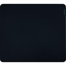Коврик RAZER Gigantus V2 Large Black (RZ02-03330300-R3M1)