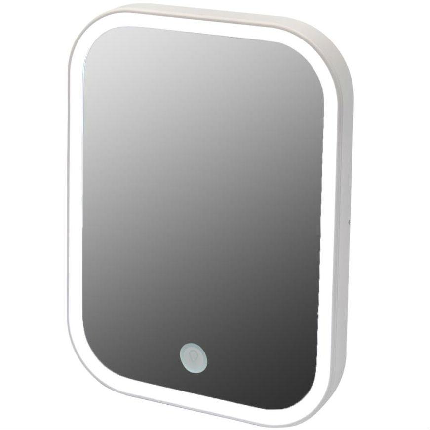 Косметическое зеркало ROTEX RHC20-W Magic Mirror