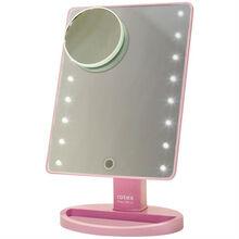 Зеркало ROTEX RHC25-P Magic Mirror