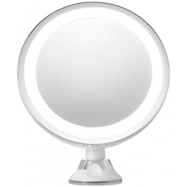 Косметическое зеркало ADLER AD 2168