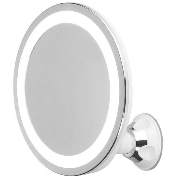 Косметическое зеркало ADLER AD 2168 Тип зеркало