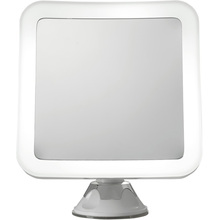 Косметическое зеркало CAMRY CR 2169