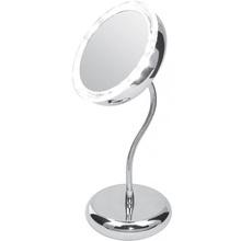 Косметическое зеркало CAMRY CR 2154