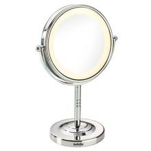Косметическое зеркало BABYLISS 8435