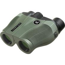 Бинокль VORTEX Vanquish 8x26 WP (VNQ-0826)