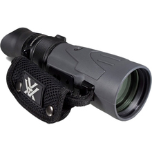 Монокуляр VORTEX Recon XD 15x50 R/T (RT155)