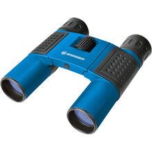 Бинокль BRESSER Topas 10 x 25 Blue (8911027WXH000)