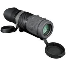 Монокуляр VORTEX Recce Pro HD 8x32 R/T (RP-100)