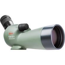 Подзорная труба KOWA 20-40 x 50/45 (TSN-501)