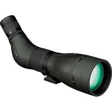 Підзорна труба VORTEX Diamondback HD 20-60x85/45 WP (DS-85A)